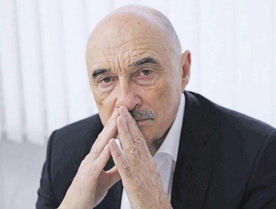 Miroslav Bödör - bonul