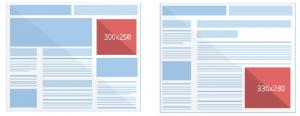 google reklamne adwards banery