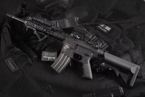 dostupne zbrane