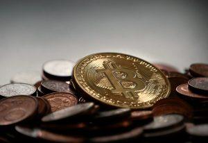 platenbie bitcoinom